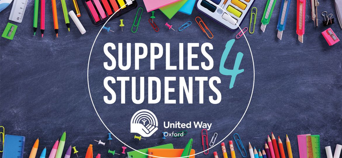 Supplies-4-Students