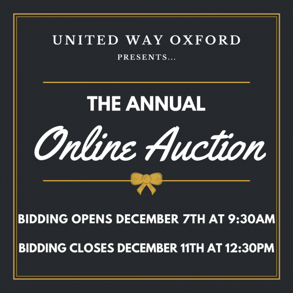 Online Holiday Auction (3)